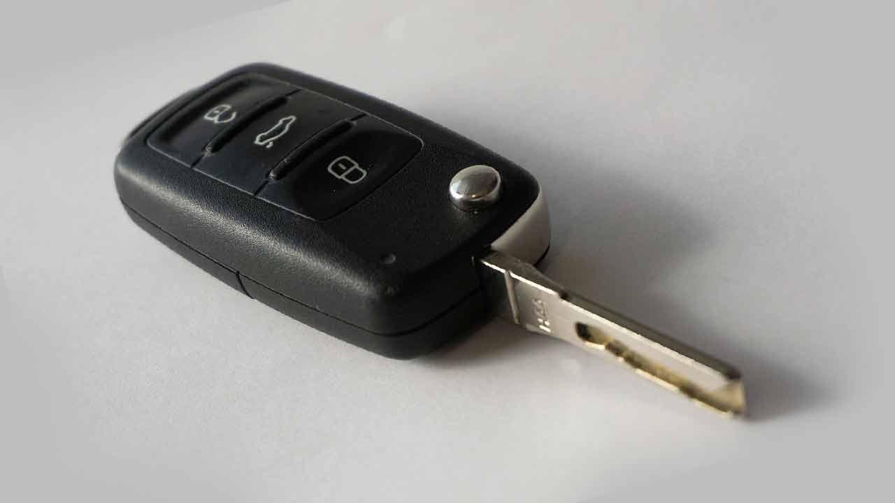 automotive auto locksmith services in los angeles