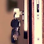 home residential locksmith los angeles