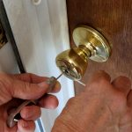 Cheap Locksmith in Los Angeles