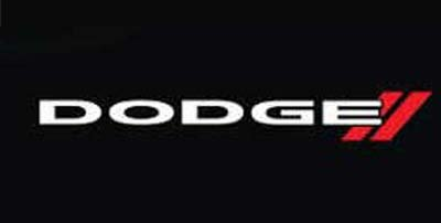 dodge key Los Angeles