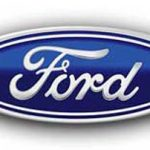 ford locksmith Los Angeles