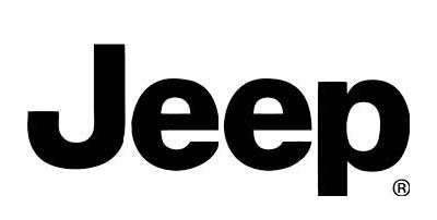 jeep key locksmith Los Angeles