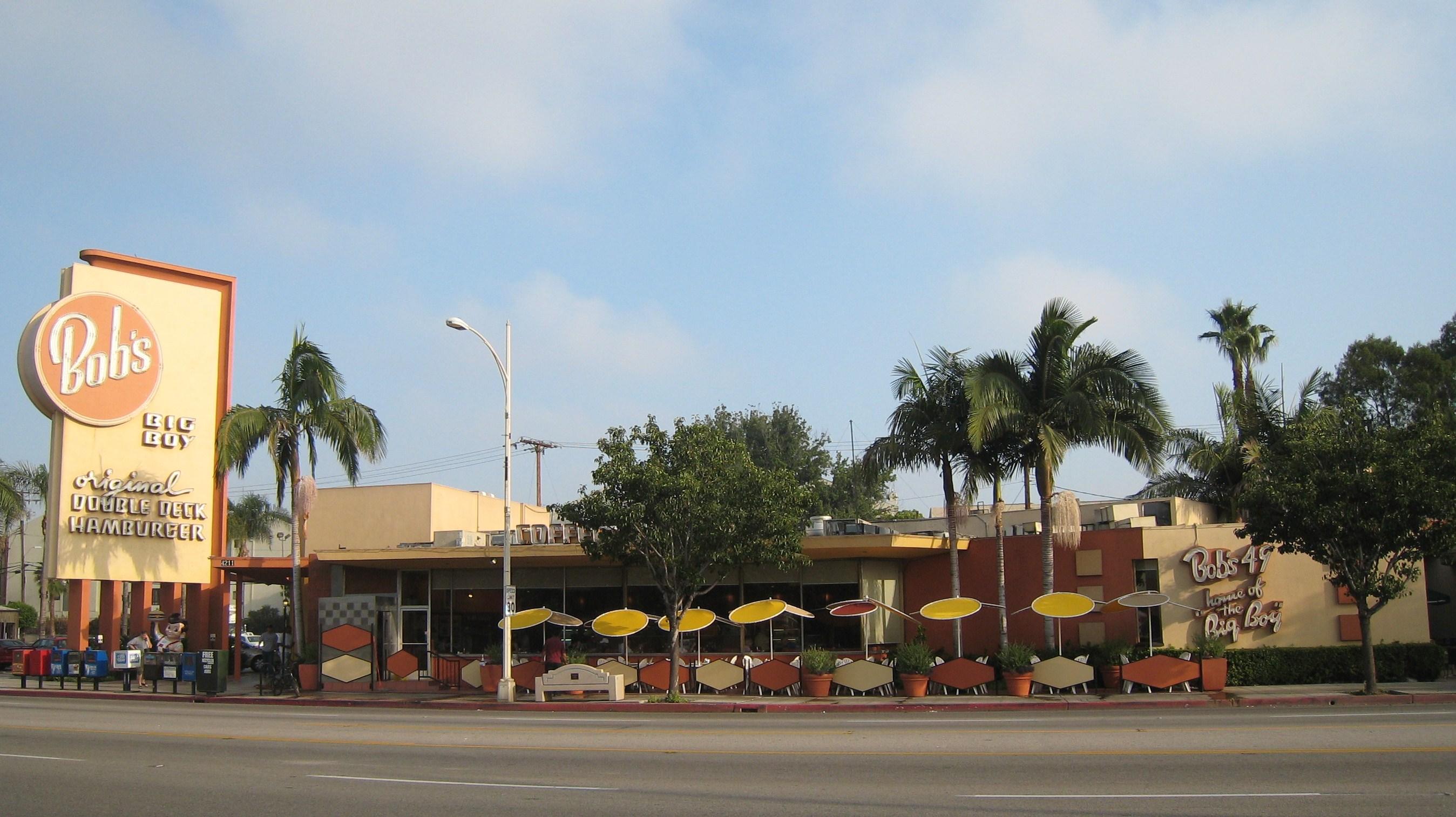 Locksmith in Burbank LA