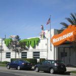 Commercial Locksmith in Burbank, LA