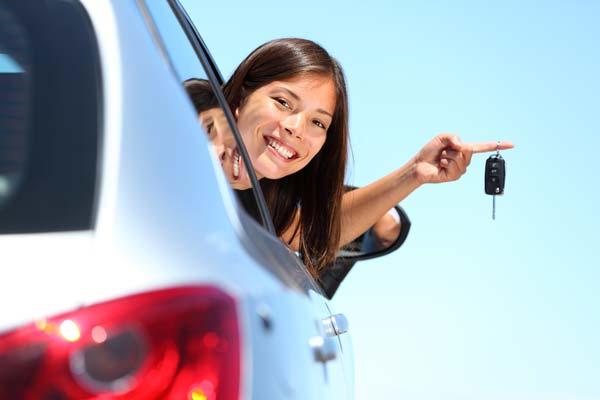 LA Best Locksmith Chrysler Car Key Replacement -