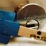 mul t lock cylinder los angeles