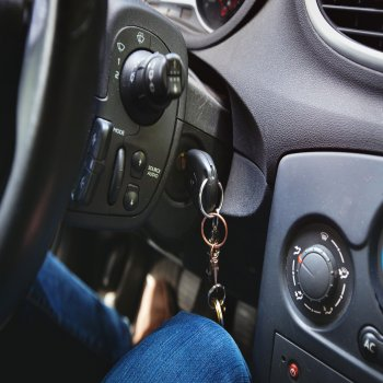 Ignition Switch Repair in LA